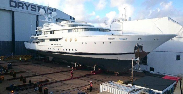 Ship Design & Engineering - Houlder Ltd : Houlder Ltd